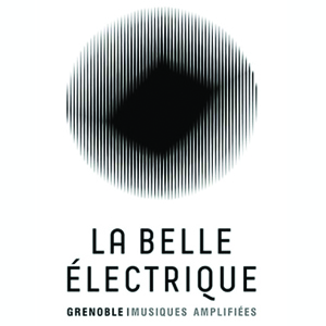http://grenoble.civiclab.eu/wp-content/uploads/2015/12/LaBelleElectrique_300x300.jpg