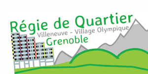 http://grenoble.civiclab.eu/wp-content/uploads/2015/12/Regie-quartier_formatdefi.png