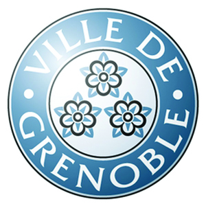 http://grenoble.civiclab.eu/wp-content/uploads/2015/12/ville-grenoble_300x300.jpg