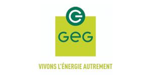 http://grenoble.civiclab.eu/wp-content/uploads/2017/06/GEG_formatdefi.png