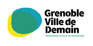 http://grenoble.civiclab.eu/wp-content/uploads/2017/06/VDD_formatdefi-new.png
