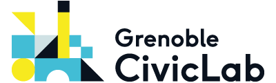 Grenoble CivicLab