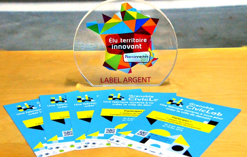 http://grenoble.civiclab.eu/wp-content/uploads/2017/12/Label-conncté-850x540.png