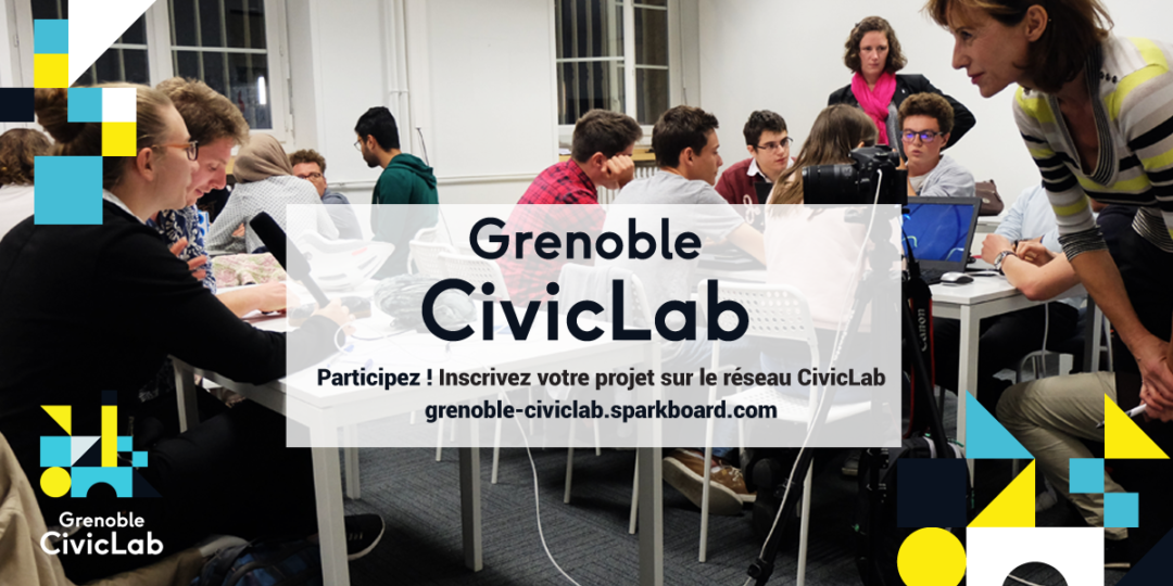 http://grenoble.civiclab.eu/wp-content/uploads/2017/12/Post-FB4-1080x540.png