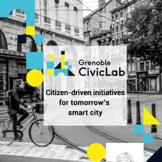 http://grenoble.civiclab.eu/wp-content/uploads/2018/10/GCL-HD-1080x1080-320x320.jpg