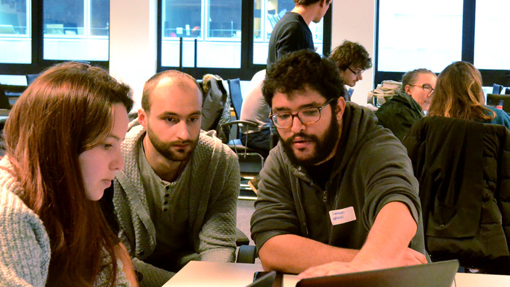 http://grenoble.civiclab.eu/wp-content/uploads/2019/01/barcamp.png