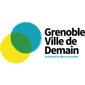 http://grenoble.civiclab.eu/wp-content/uploads/2019/02/logoVDD.png