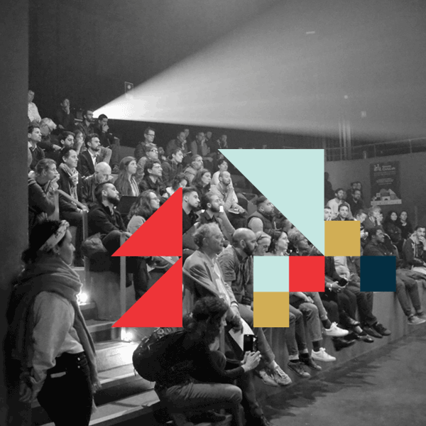http://grenoble.civiclab.eu/wp-content/uploads/2019/08/evenement-600x600.png