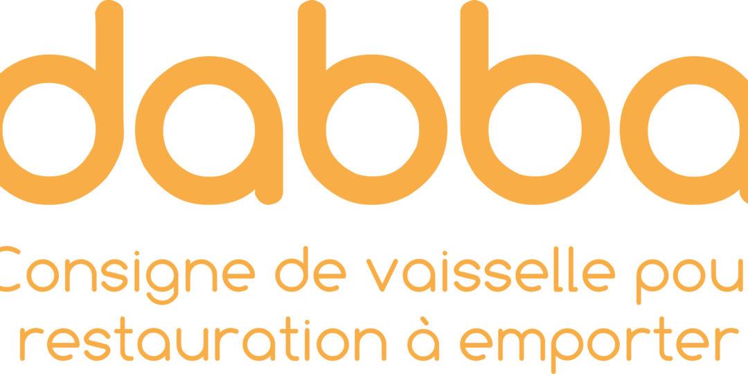 http://grenoble.civiclab.eu/wp-content/uploads/2020/02/dabba-1080x540.jpg
