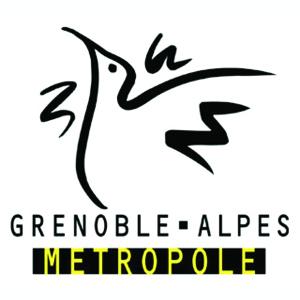 https://grenoble.civiclab.eu/wp-content/uploads/2015/12/LaMetro_300x300.jpg