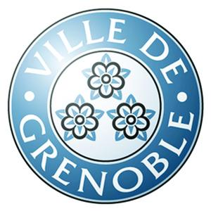 https://grenoble.civiclab.eu/wp-content/uploads/2015/12/ville-grenoble_300x300.jpg