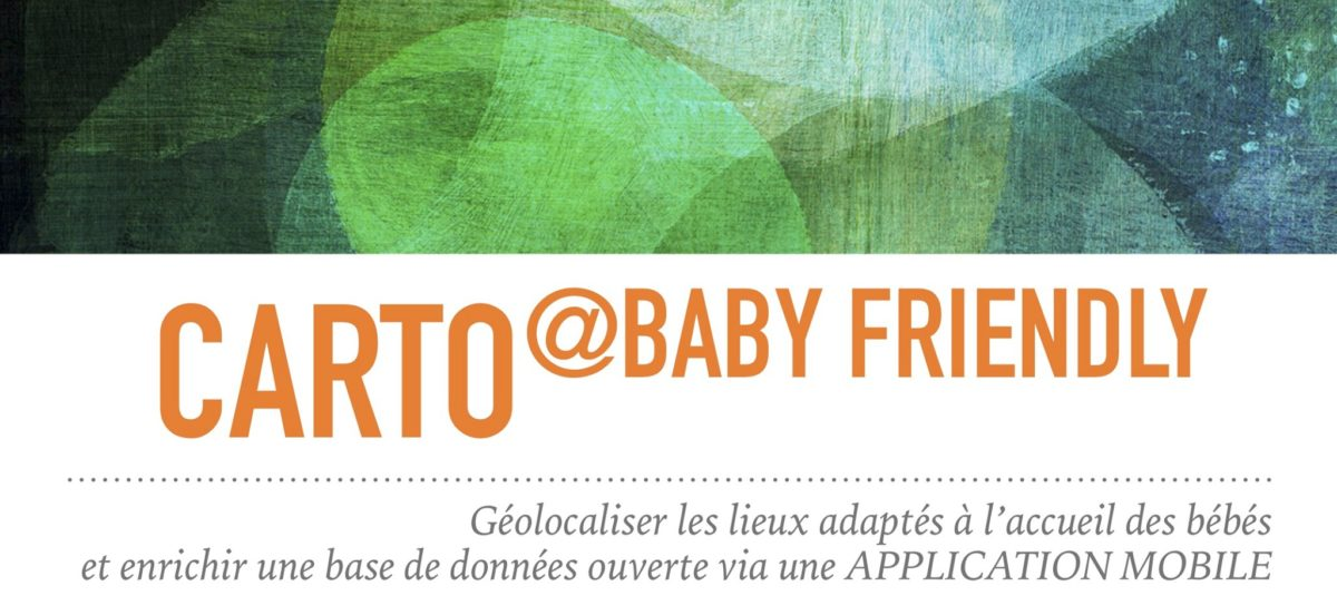 carto-baby-friendly-e1581428954664-1200x552.jpg